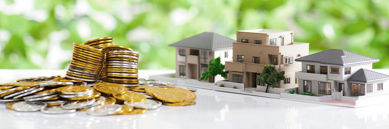 как снизить земельный налог